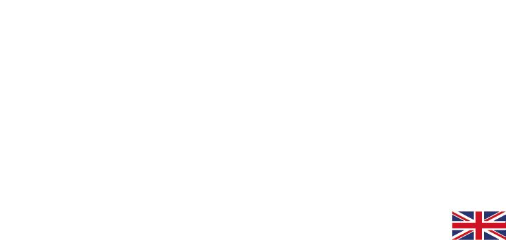 Ace Canoe